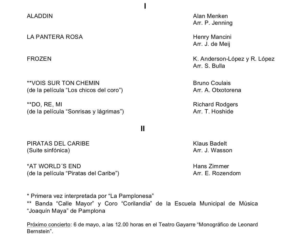 Concierto 150418-2
