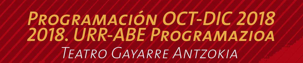 cabecera oct-dic 2018 pamplonesa banner