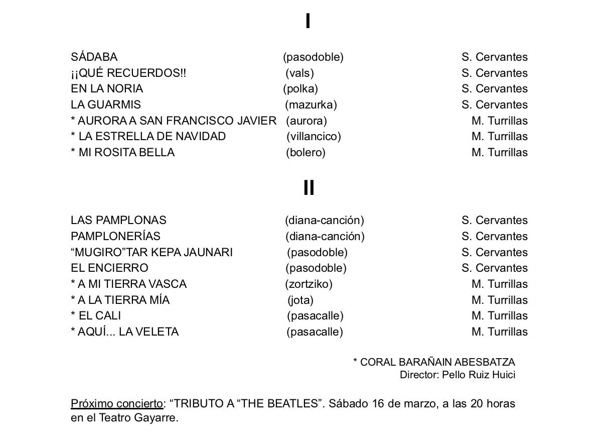 PROGRAMA De Cervantes a Turrillas 17022019