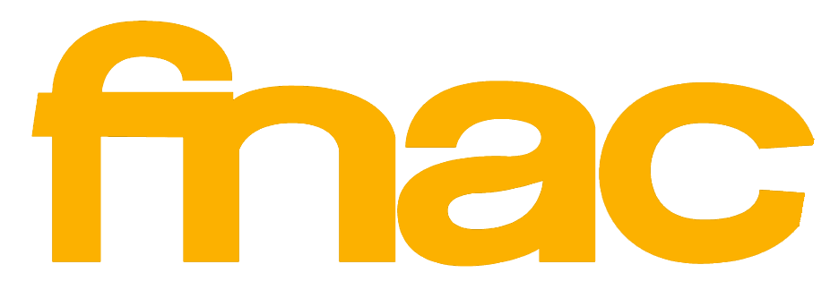 fnaclogo1
