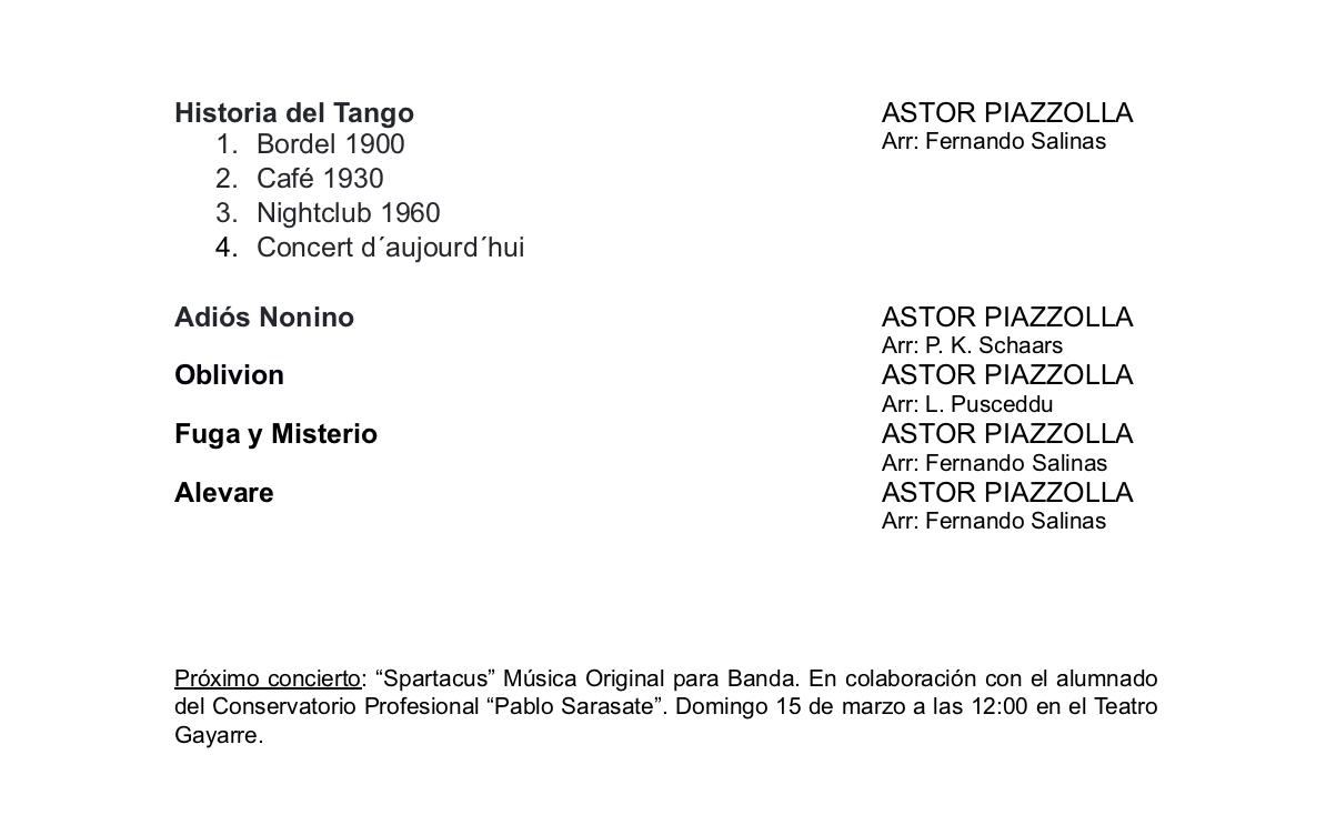 Programa Piazzolla copia