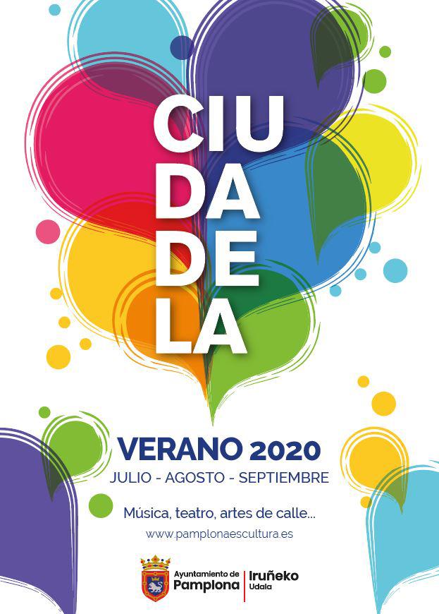 20.07.01_imagen_programacion_cultural_verano_ciudadela