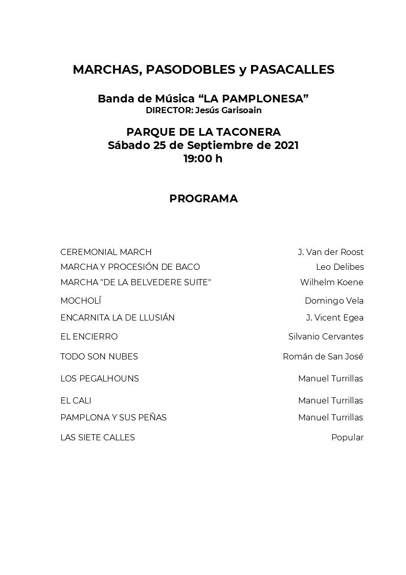 PROGRAMA TACONERA 250921 (1)